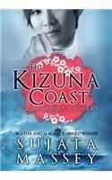 The Kizuna Coast: A Rei Shimura Mystery