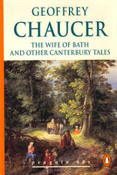 The Wife of Bath and Other Cantebury Tales