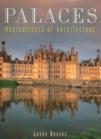 Palaces (Masterpieces of Architecture)