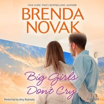 Big Girls Don't Cry (Dundee, Idaho Series, book 6)