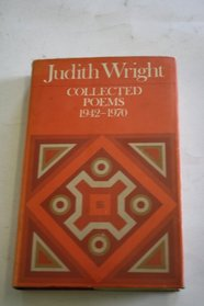 Collected poems, 1942-1970