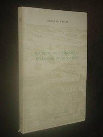 Tradition and Technique in `El Libro del Cavallero Zifar' (Monografías A) (Monograf�as A)