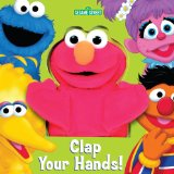 Clap Your Hands (Sesame Street)