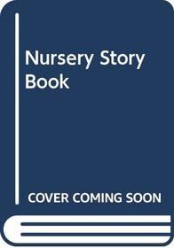 Nursery Storybook