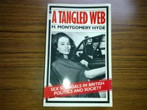 A tangled web: sex scandals in British politics and society