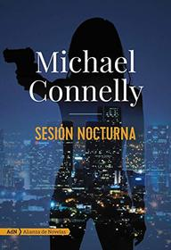 Sesi�n nocturna / The Late Show (Spanish Edition)