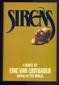 Sirens: A Novel