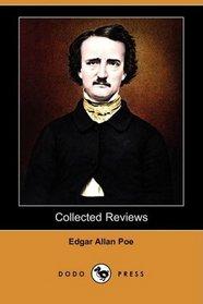 Collected Reviews (Dodo Press)