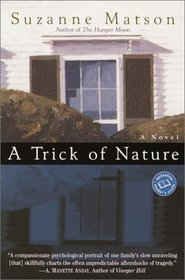 A Trick of Nature