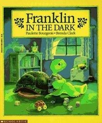 Franklin in the Dark (Franklin)