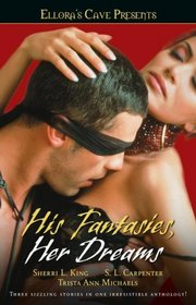 His Fantasies, Her Dreams: The Jewel / Learning to Live Again / Fantasy Bar
