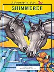 Shimmeree