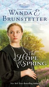 The Hope of Spring (Discovery)