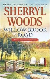 Willow Brook Road (Chesapeake Shores, Bk 13)