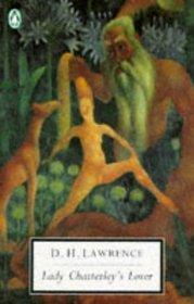Lady Chatterley's Lover (Twentieth-Century Classics)