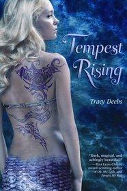 Tempest Rising (Tempest, Bk 1)