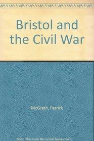 Bristol and the Civil War