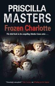 Frozen Charlotte (Martha Gunn 3)