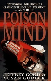 Poison Mind