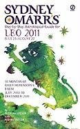 Sydney Omarr's Day-By-Day Astrological Guide for the Year 2011: Leo (Sydney Omarr's Day By Day Astrological Guide for Leo)