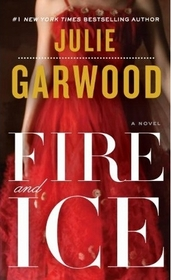 Fire and Ice (Buchanan-Renard, Bk 7)