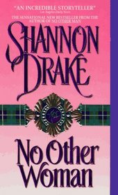 No Other Woman (No Other, Bk 2)
