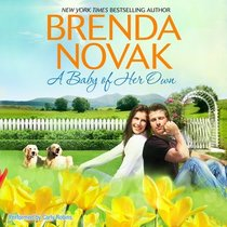 A Baby of Her Own  (Dundee, Idaho Series, book 1)