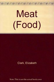 Meat (Food)