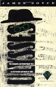 Ulysses (Vintage International)