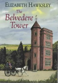 The Belvedere Tower