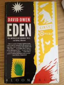 Eden/Venter and Sons