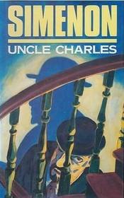 Uncle Charles (aka Uncle Charles Has Locked Himself In)