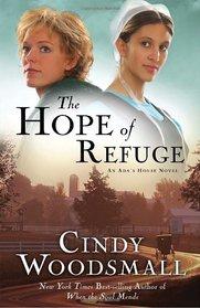 The Hope of Refuge (Ada's House, Bk 1)