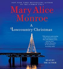 A Lowcountry Christmas (Lowcountry Summer)