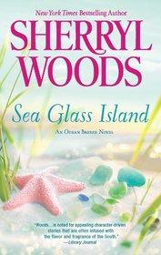 Sea Glass Island (Ocean Breeze, Bk 3)