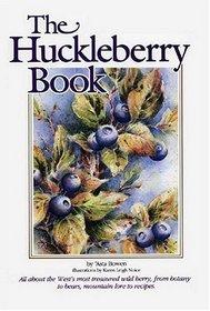 The Huckleberry Book