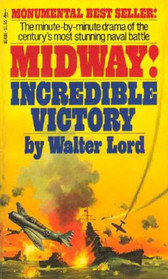 Midway! Incredible Victory