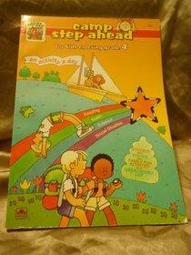 The Nursery Rhyme Show (an activity rhyme book)