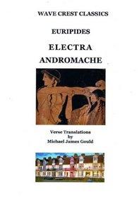 Euripides: