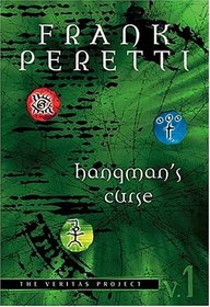 Hangman's Curse (Veritas Project, Bk 1)