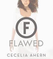 Flawed (Audio CD) (Unabridged)