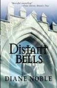 Distant Bells (The Cult Series #3)