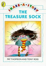The Treasure Sock
