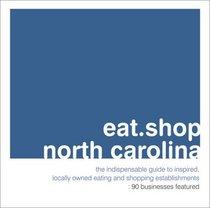 Eat.Shop.North Carolina