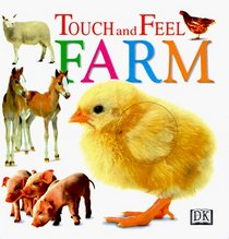 Farm (Touch and Feel)