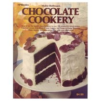 Mable Hoffman's Chocolate Cookery
