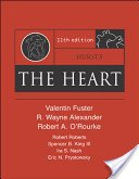The Heart Book: 2