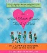 Sweet Potato Queens' Book of Love