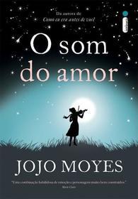 O Som do Amor (Em Portuguese do Brasil)