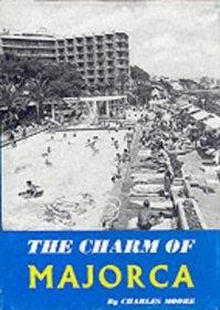 The Charm of Majorca (Travalogs series)